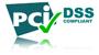 לוגו PCI