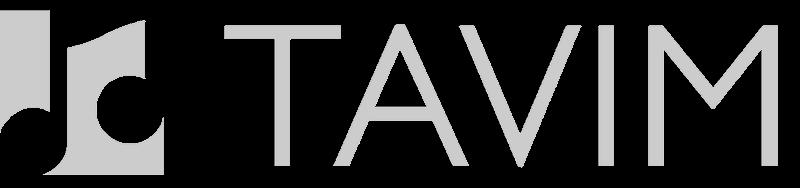 TAVIM.COM